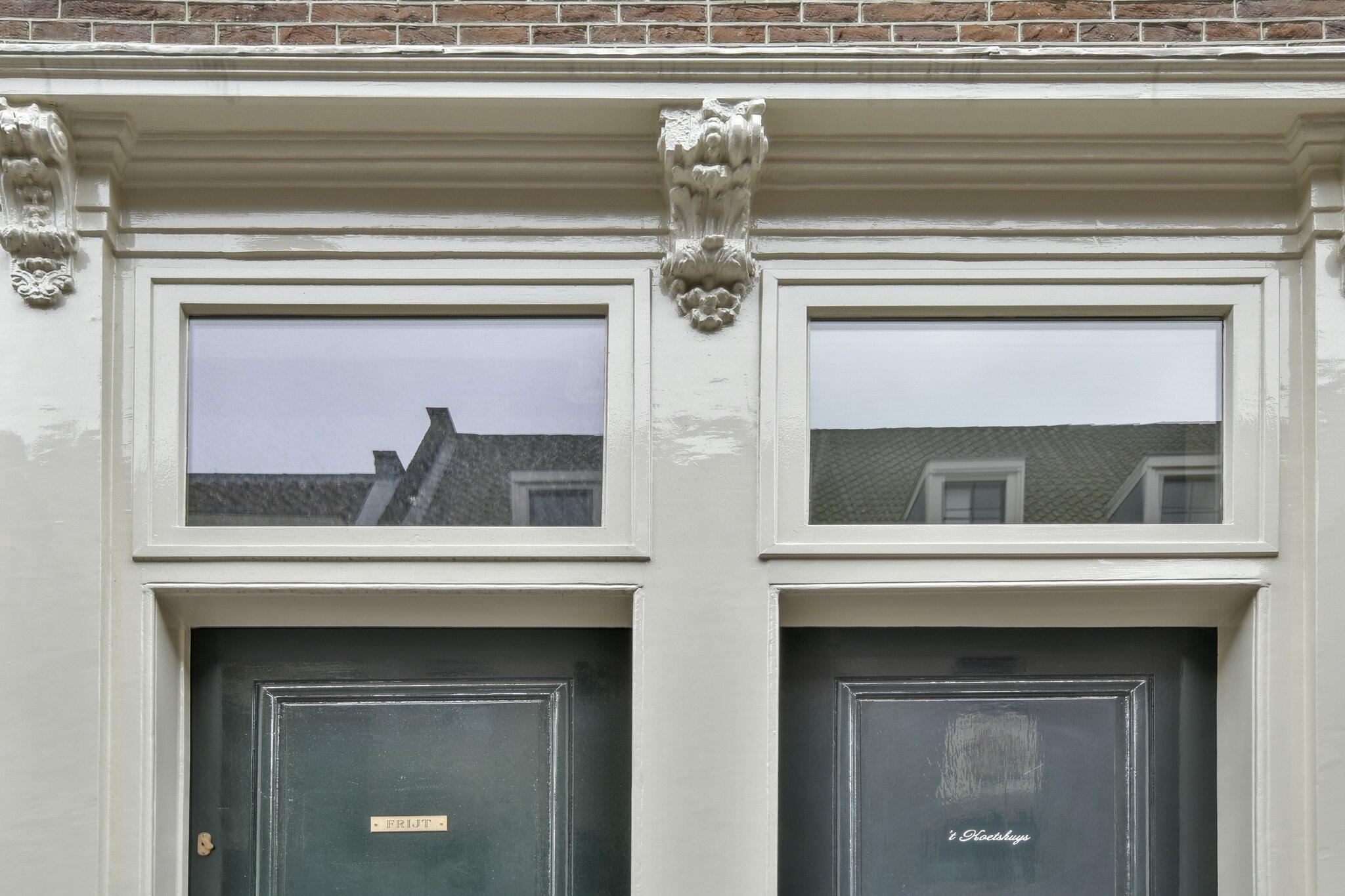Amsterdam – Kerkstraat 303A – Foto 14