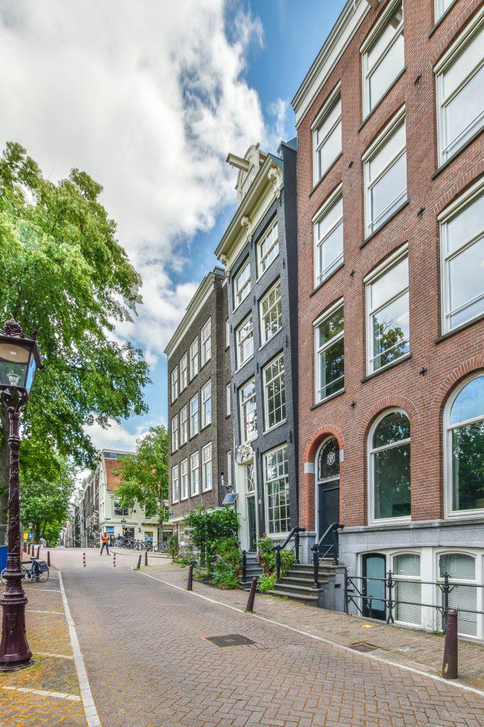 Amsterdam – Keizersgracht 159 – Foto 7