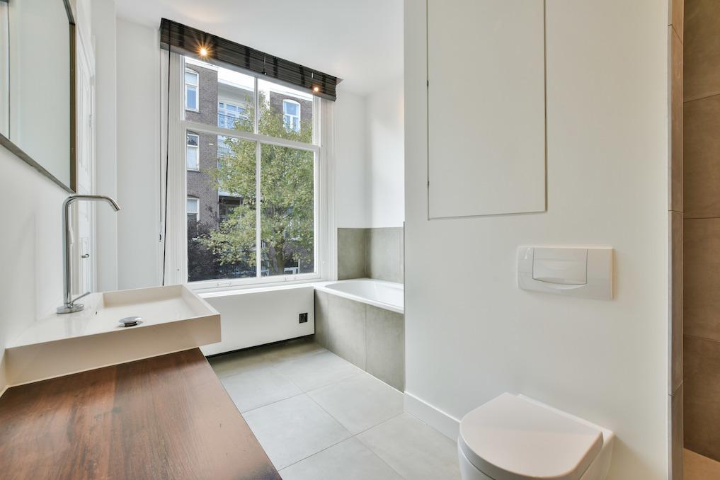 Amsterdam – Valeriusstraat 140huis – Foto 10