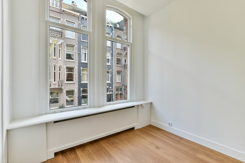 Amsterdam – Valeriusstraat 140huis – Foto 21