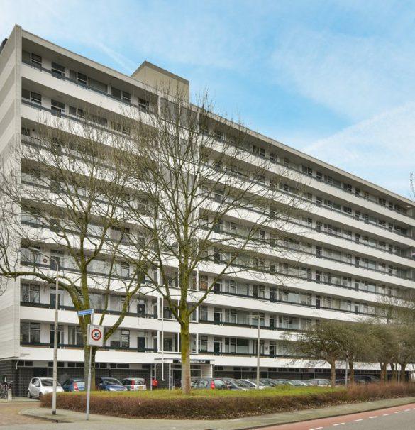 Amstelveen – Sint Philipsland 25*