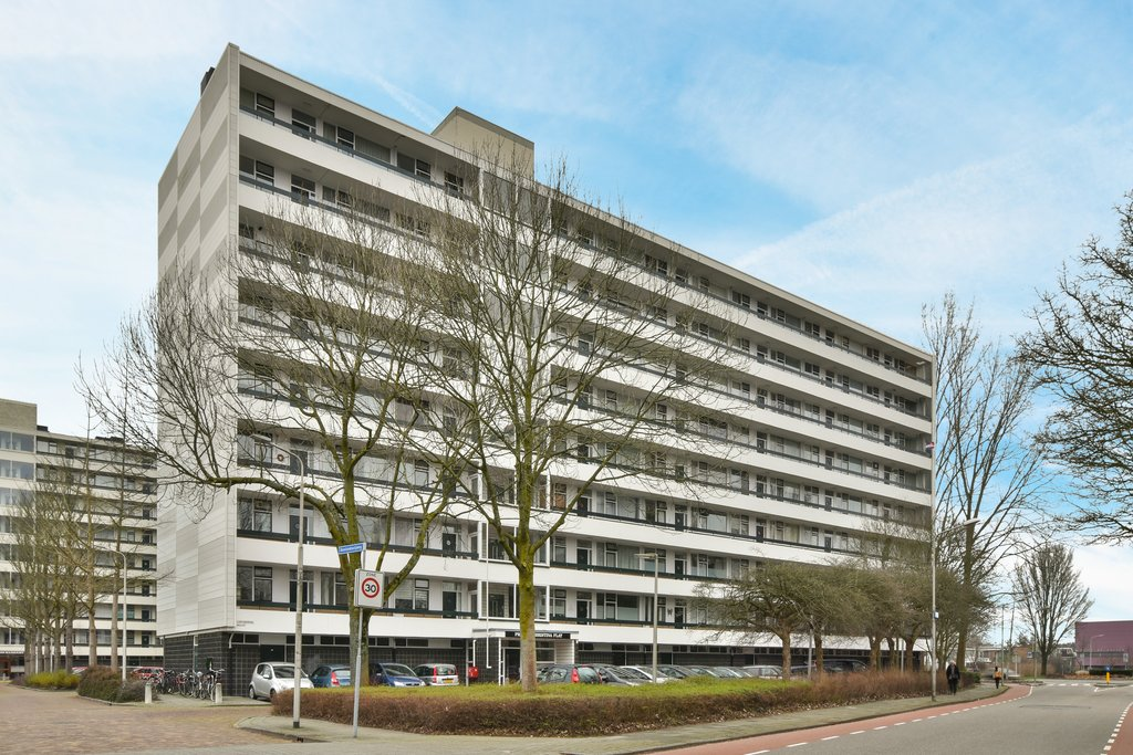 Amstelveen – Sint Philipsland 25* – Hoofdfoto