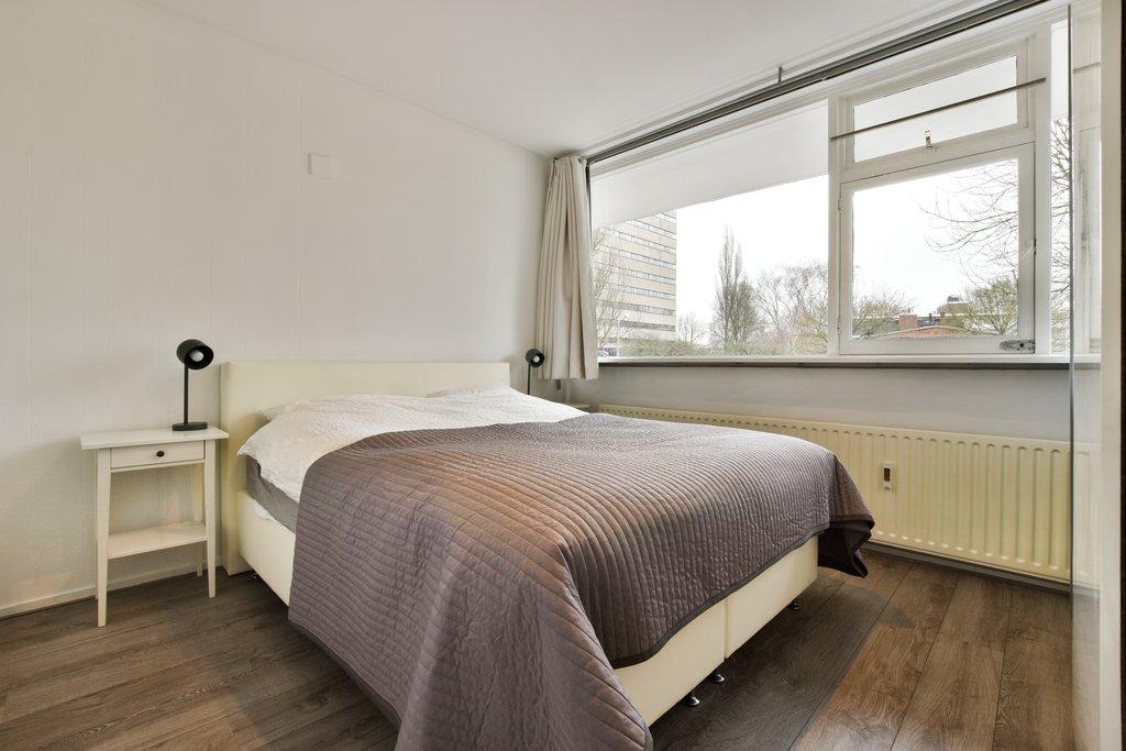 Amstelveen – Sint Philipsland 25* – Foto 10