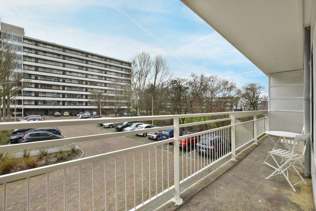 Amstelveen – Sint Philipsland 25* – Foto 14