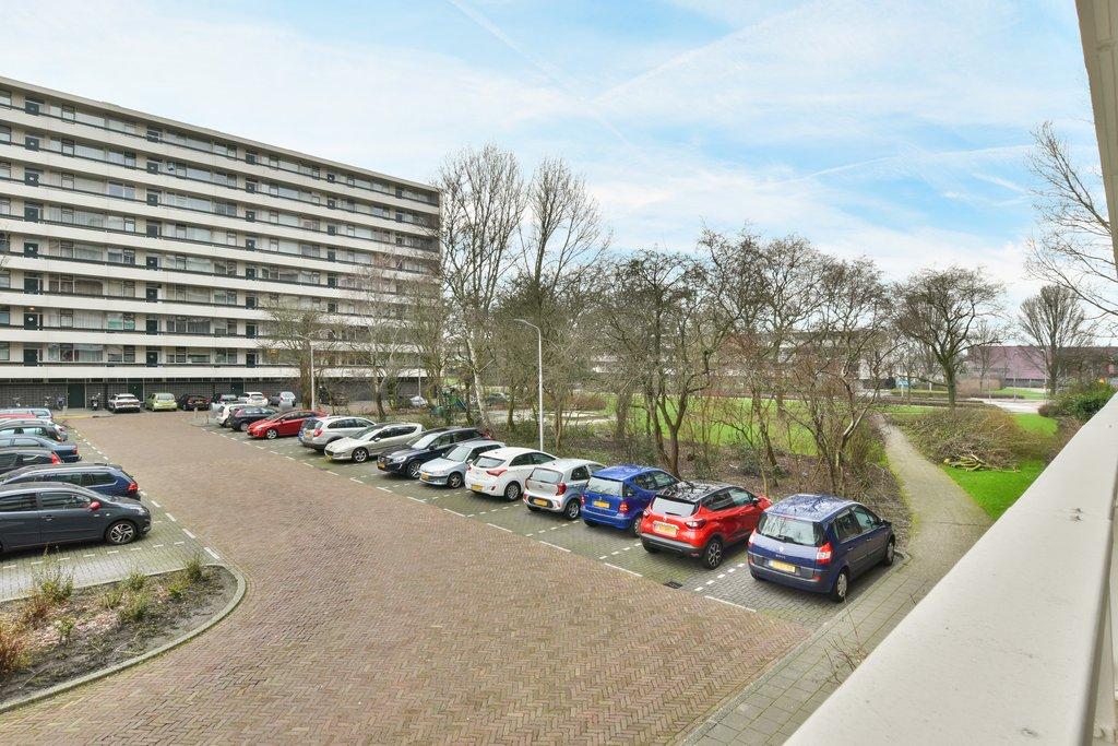 Amstelveen – Sint Philipsland 25* – Foto 15