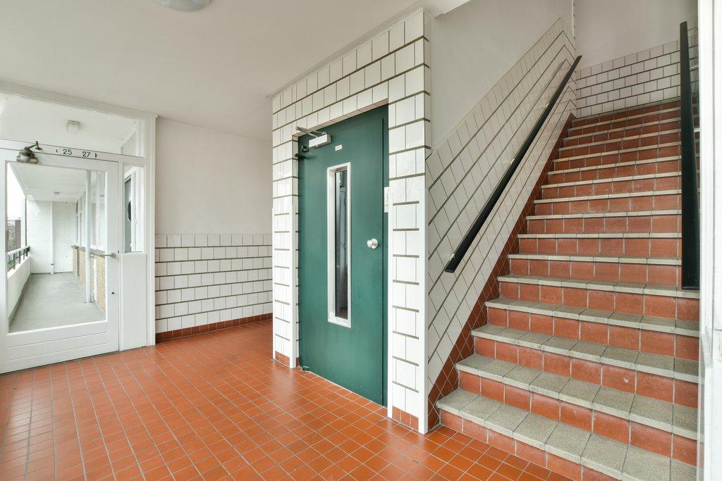Amstelveen – Sint Philipsland 25* – Foto 18