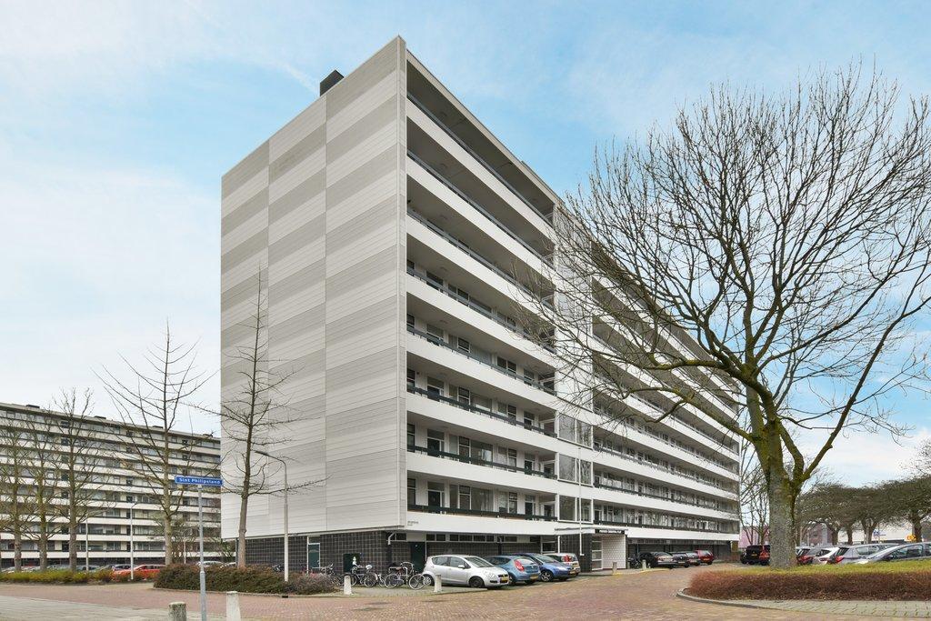 Amstelveen – Sint Philipsland 25* – Foto 21