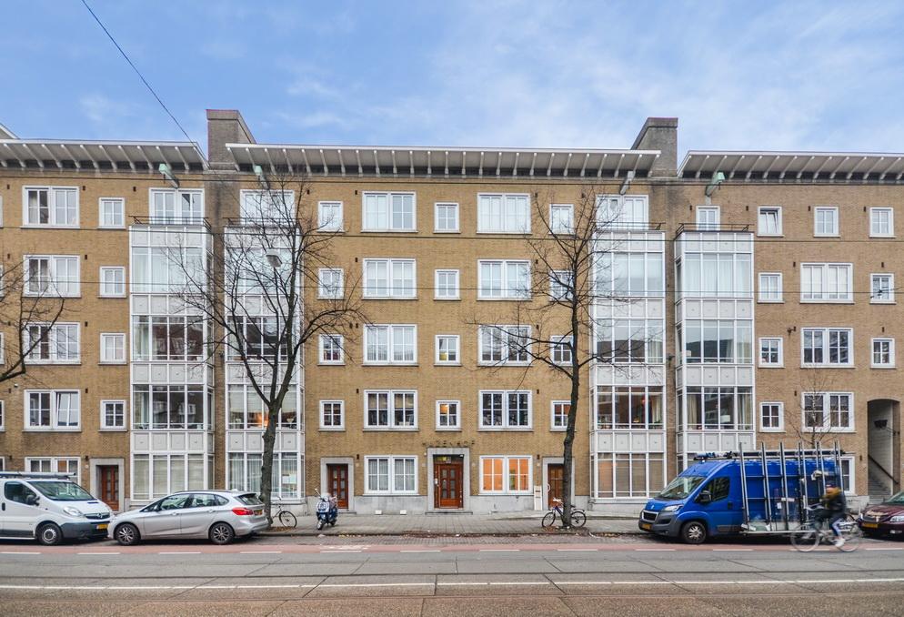 Amsterdam – Stadionweg 152hs – Foto 2