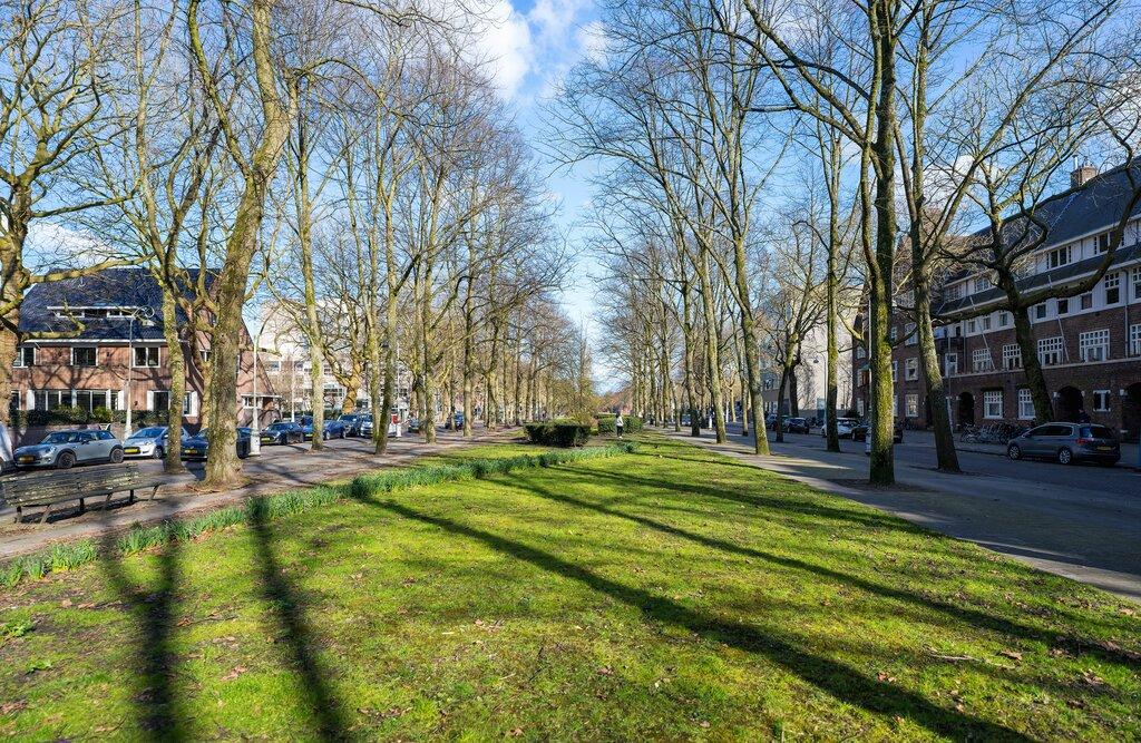 Amsterdam – Apollolaan 187hs – Foto 61