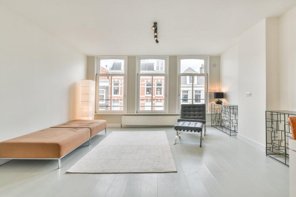 Amsterdam – Gerard Doustraat 18-3 – Foto 5