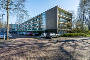 Amstelveen – Fideliolaan 72 – Foto 18