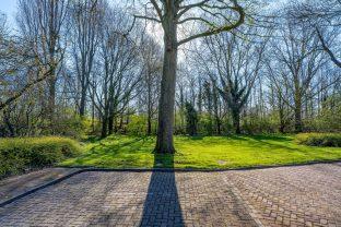Amstelveen – Fideliolaan 72 – Foto 20