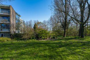Amstelveen – Fideliolaan 72 – Foto 22
