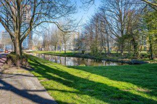 Amstelveen – Fideliolaan 72 – Foto 21