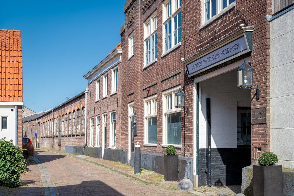 Muiden – Hellingstraat 36O54* – Foto 12