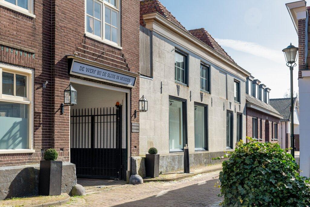Muiden – Hellingstraat 36O54* – Foto 15