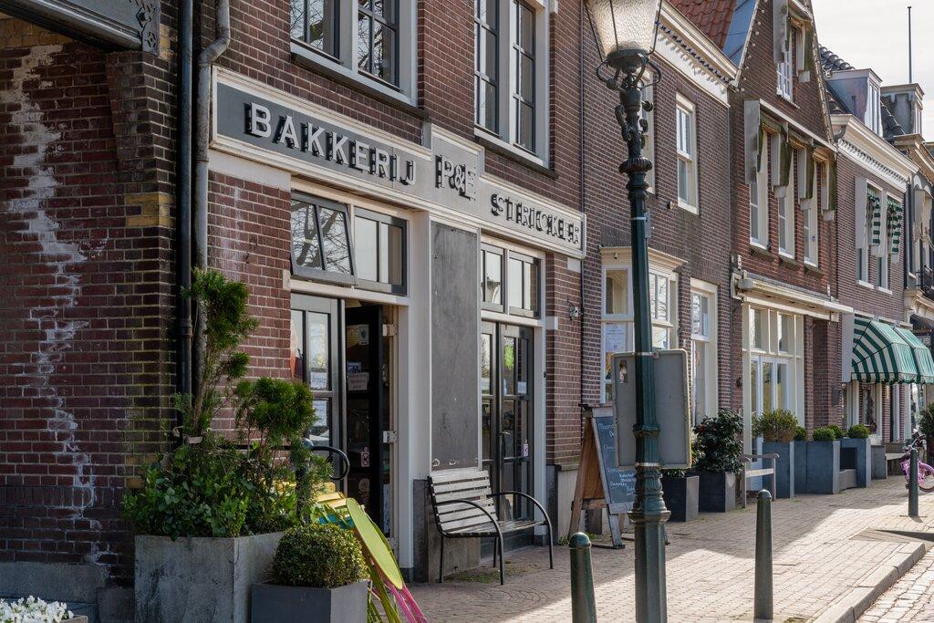 Muiden – Hellingstraat 36O54* – Foto 19