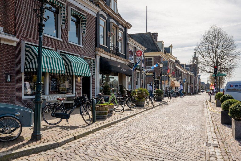 Muiden – Hellingstraat 36O54* – Foto 18