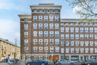Amsterdam – Minervaplein 13-4 – Foto 8