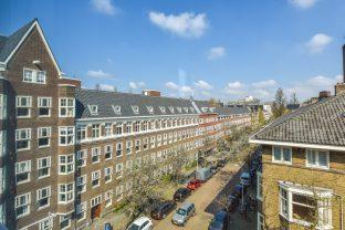 Amsterdam – Minervaplein 13-4 – Foto 15