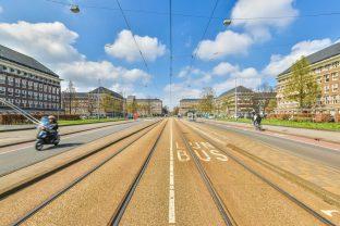Amsterdam – Minervaplein 13-4 – Foto 21