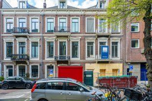 Amsterdam – Vondelstraat 12D – Foto 28