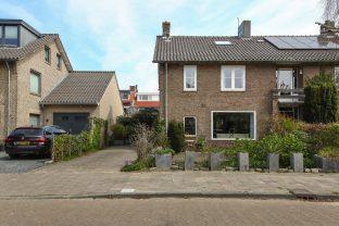 Badhoevedorp – Parkietstraat 38 – Foto 29