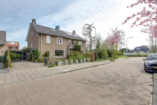 Badhoevedorp – Parkietstraat 38 – Foto 31