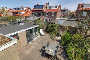 Badhoevedorp – Parkietstraat 38 – Foto 25