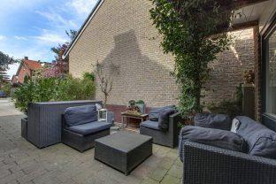Badhoevedorp – Parkietstraat 38 – Foto 30