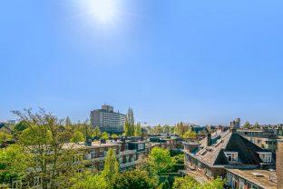 Amsterdam – Banstraat 50Boven – Foto 16
