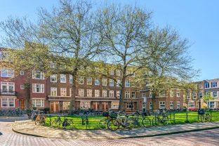 Amsterdam – Banstraat 50Boven – Foto 19