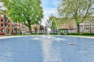 Amsterdam – Bilderdijkkade 56B – Foto 38