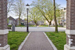 Amsterdam – Bilderdijkkade 56B – Foto 36