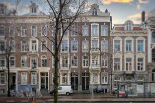 Amsterdam – Sarphatistraat 72BV – Foto 32