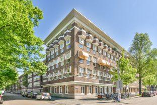 Amsterdam – Minervalaan 57-3 – Foto 6