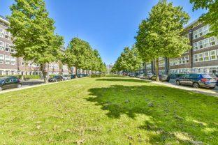 Amsterdam – Minervalaan 57-3 – Foto 5