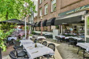 Amsterdam – Emmastraat 18hs – Foto 35