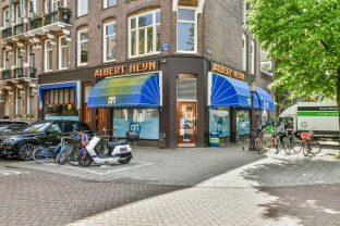 Amsterdam – Emmastraat 18hs – Foto 31