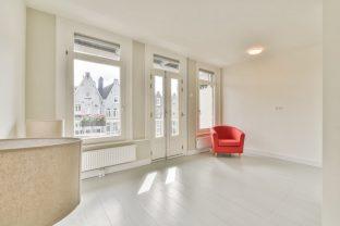Amsterdam – Gerard Doustraat 18III – Foto 4