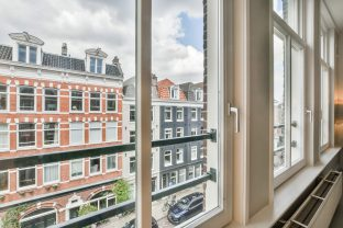 Amsterdam – Gerard Doustraat 18III – Foto 20