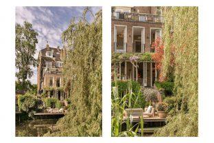 Amsterdam – Oranje Nassaulaan 52hs – Foto 11