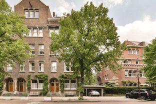 Amsterdam – Oranje Nassaulaan 52hs – Foto 68