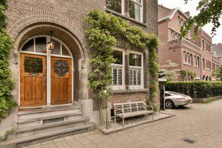 Amsterdam – Oranje Nassaulaan 52hs – Foto 72