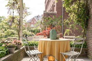Amsterdam – Oranje Nassaulaan 52hs – Foto 13