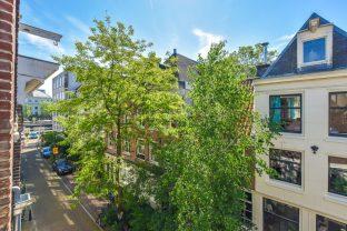 Amsterdam – Utrechtsedwarsstraat 147 – Foto 23