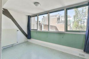 Amsterdam – Utrechtsedwarsstraat 147 – Foto 28