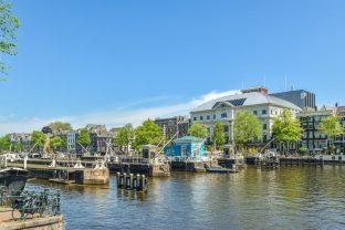 Amsterdam – Utrechtsedwarsstraat 147 – Foto 34