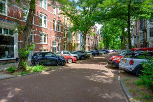Amsterdam – Van Breestraat 192A – Foto 22