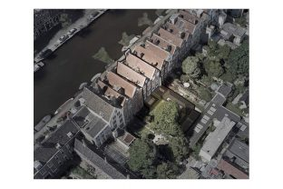 Amsterdam – Prinsengracht 843+ 845 – Foto 28